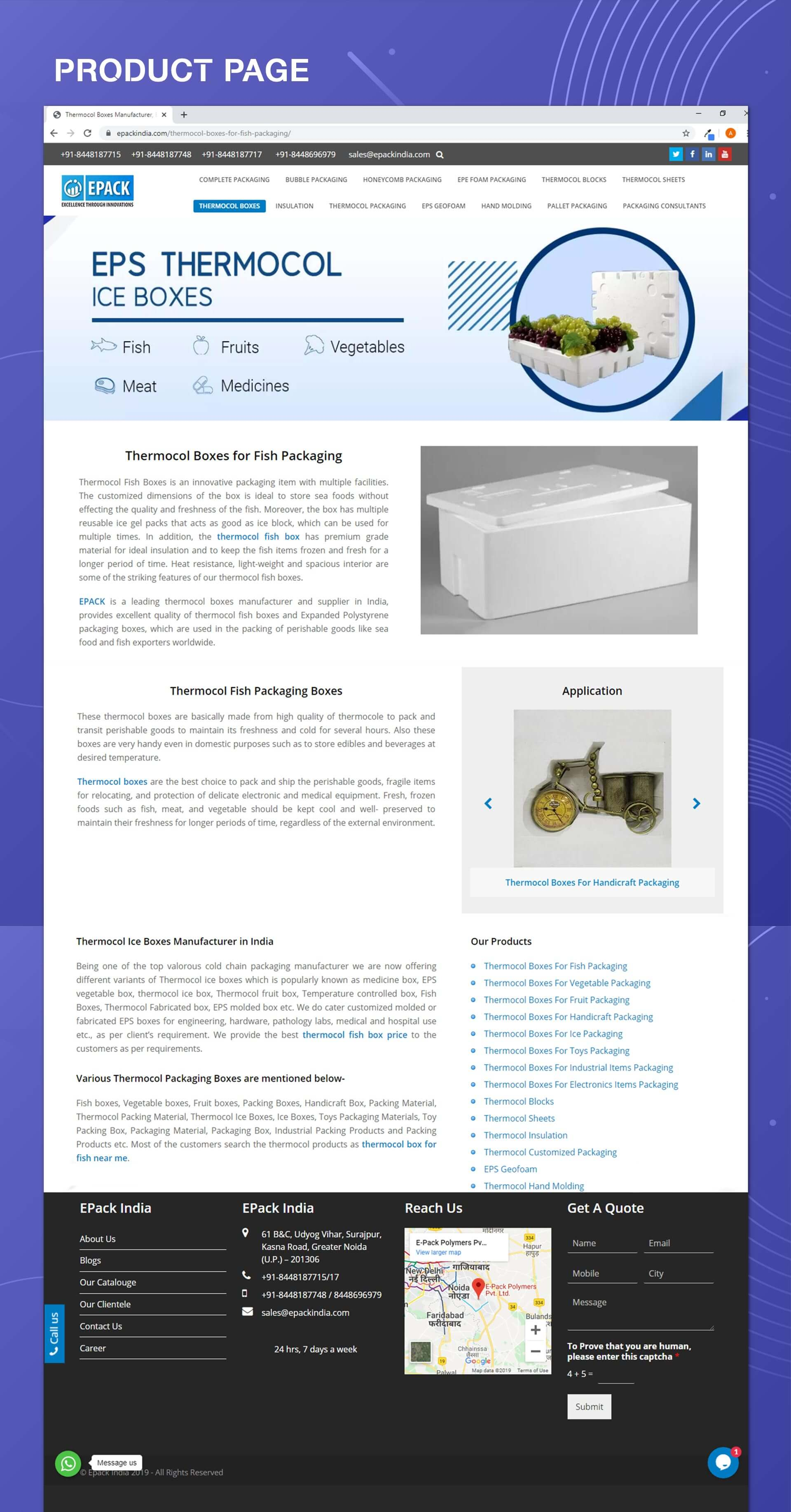 Epack India PRODUCT-PAGE