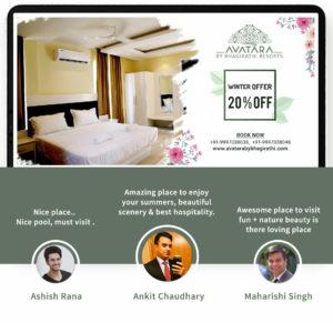 best digital marketing agency in dehradun
