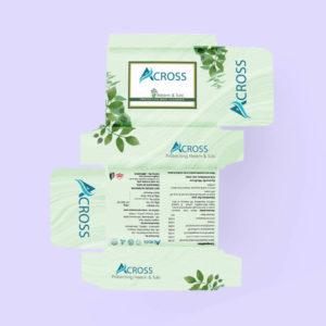 best packaging design services in noida