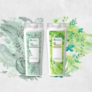 shampoo packaging design services in dehradun