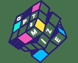 digital marketing service in dehradun