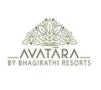 Avatara by bhagirathi resorts