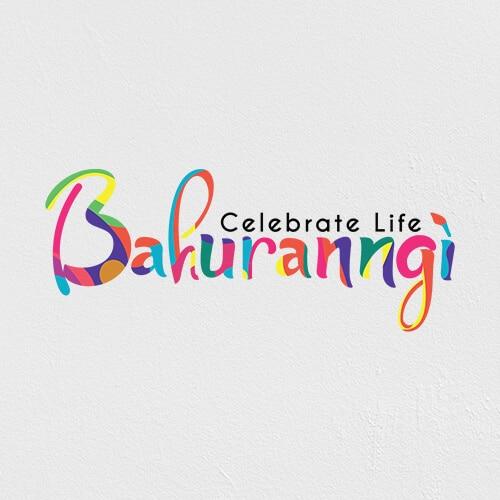 Best Logo Design in Dehradun