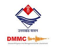 DMMC Uttarakhand