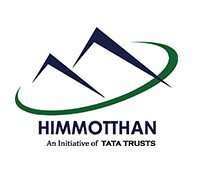 Himmothan An initiative of Tata trusts