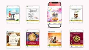 Social Media Marketing Services Dehradun