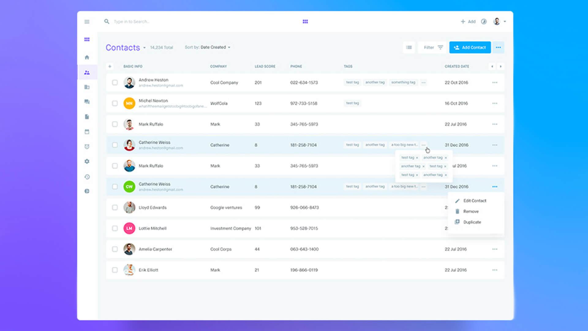 User Interface Design Company
