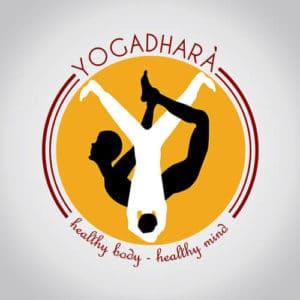 best logo design company in noida