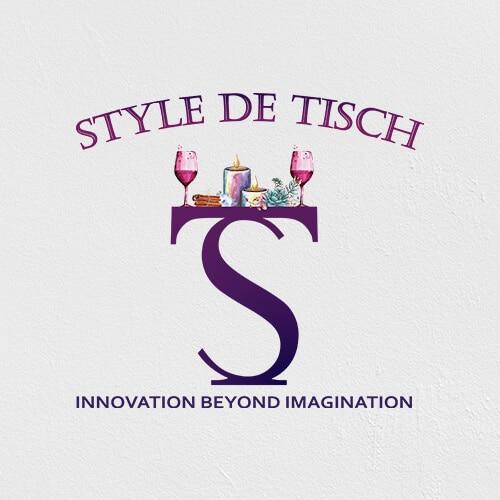 custom logo design service in dehradun