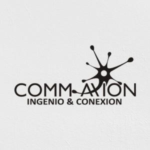 logo design company in dehradun