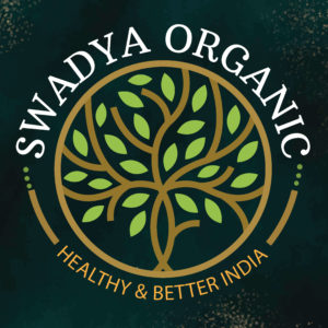 logo design for company and business in dehradun