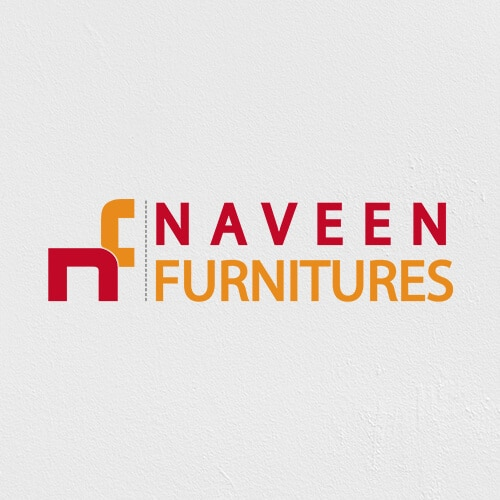 professional logo design services in delhi