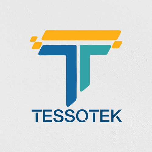 professional logo design services in noida