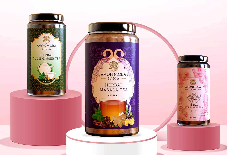 packaging design service noida