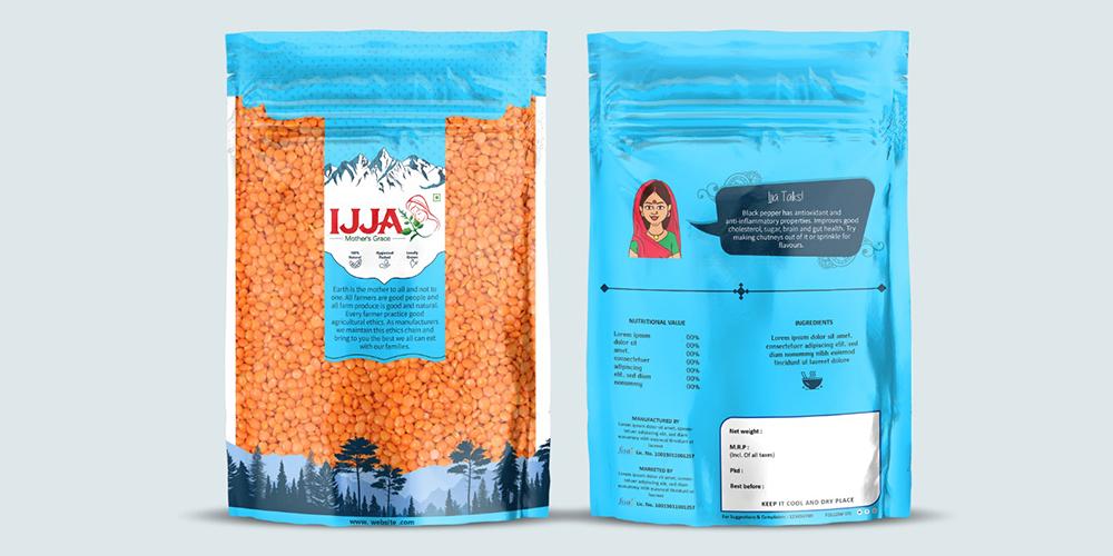 best packaging designer in uttrakhand