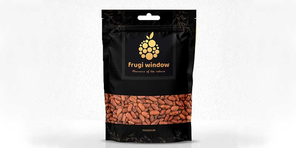 product packaging design in dehradun