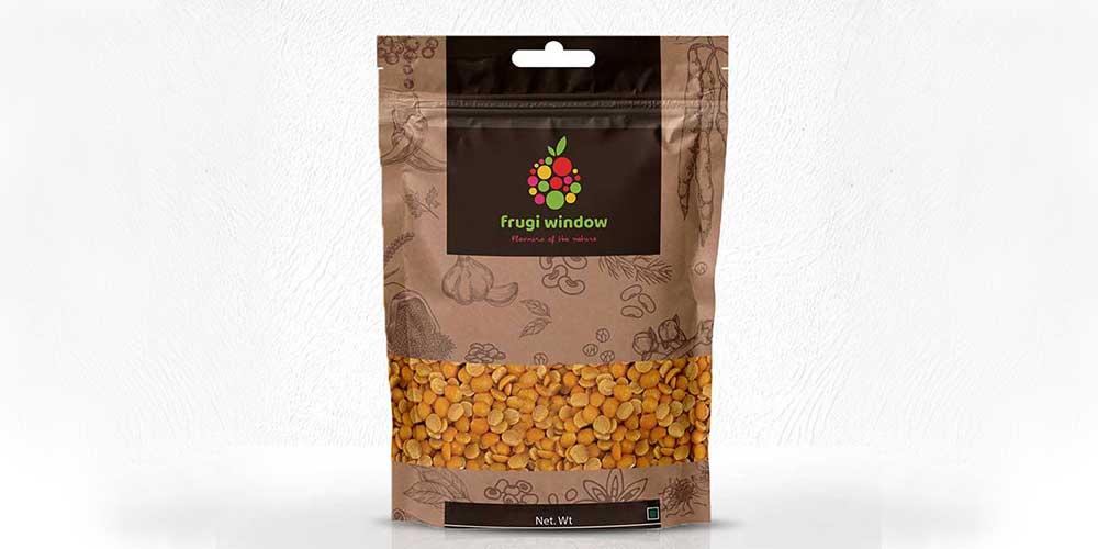best product packaging design in noida