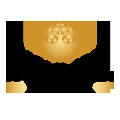 logo designer in noida