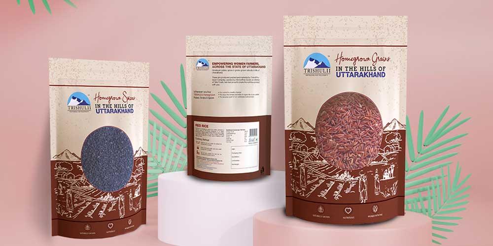 best packaging design services