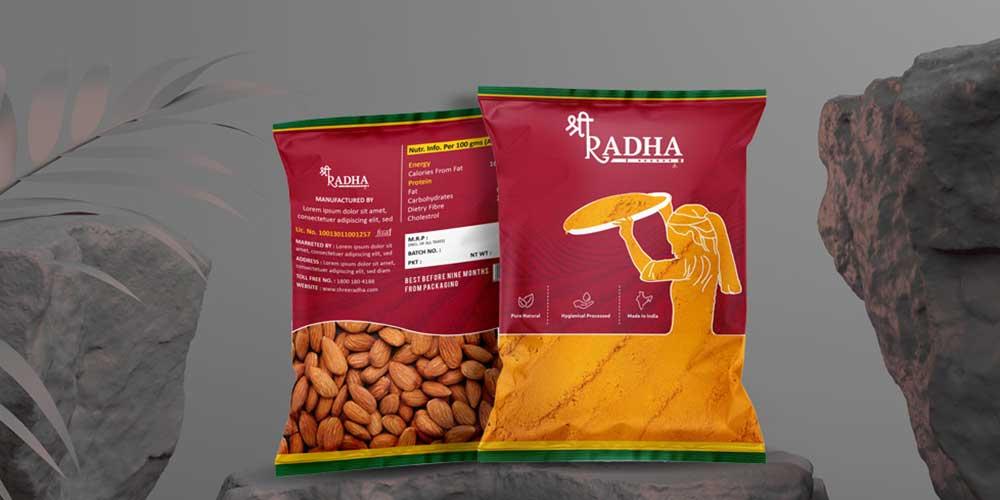 product packaging design service in dehradun