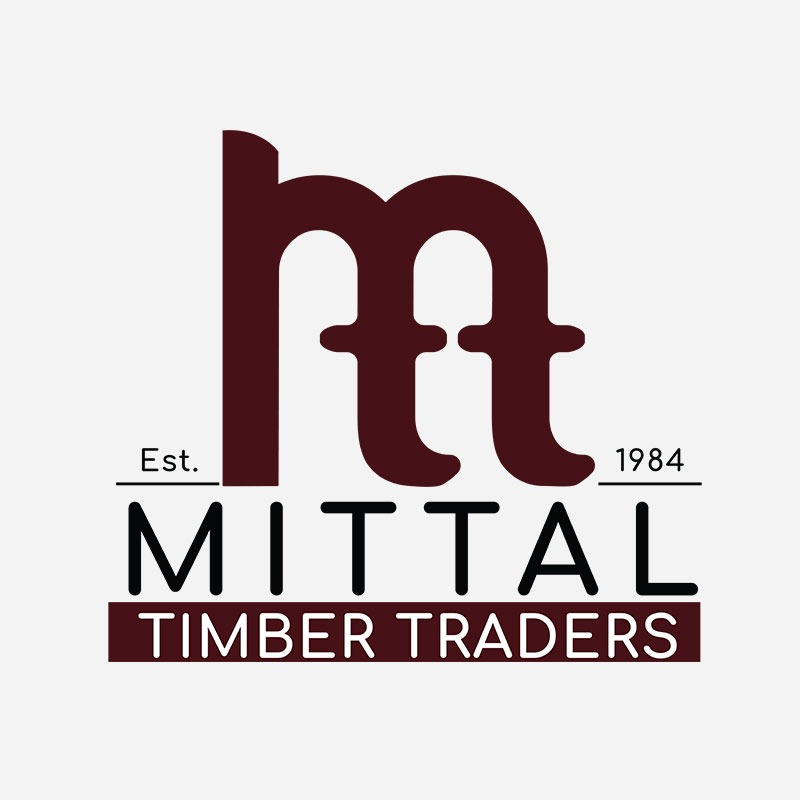 Mittal Timber and traders